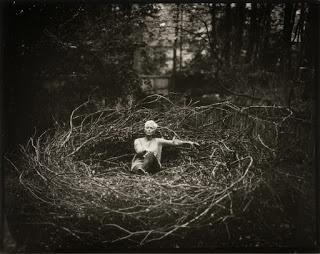 VRBA_photocred-Eliot Dudik